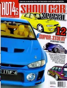 Hot4s-SCSpecial-Lancer1