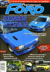 PerFordVol8ED6-Johnson1