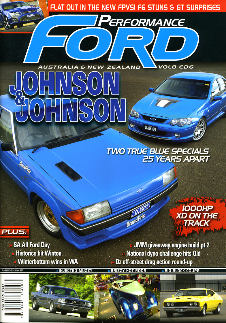 PerFordVol8ED6-Johnson1