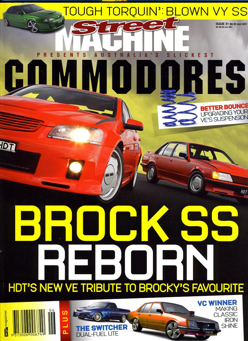 SM-Commodores-BrockSS1