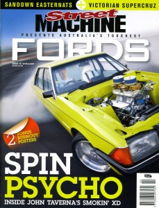 SM-Fords-XDFalcon1
