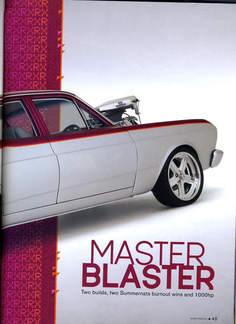 SM0208-MasterBlaster2